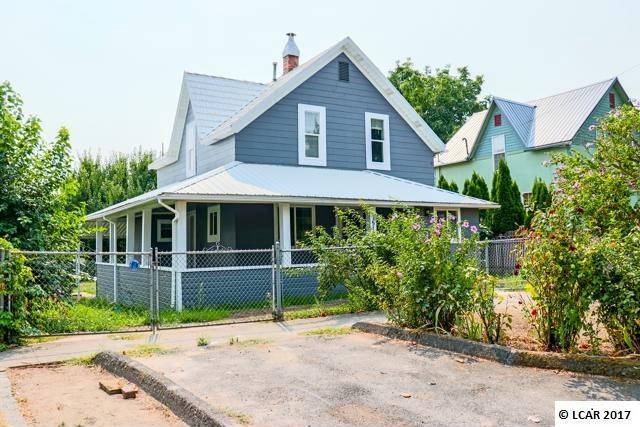 1510 10th Ave, Lewiston, ID - USA (photo 2)