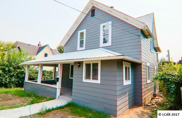 1510 10th Ave, Lewiston, ID - USA (photo 3)