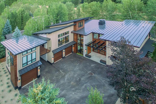 154 Irene St, Ketchum, ID - USA (photo 3)