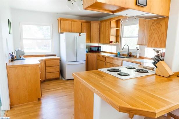 407 N Burke., Connell, WA - USA (photo 4)