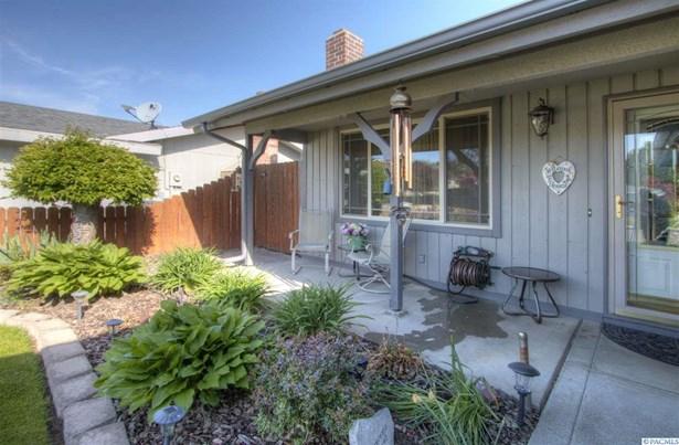 200 W 23rd Place, Kennewick, WA - USA (photo 3)