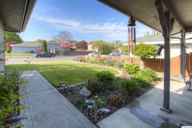 200 W 23rd Place, Kennewick, WA - USA (photo 4)