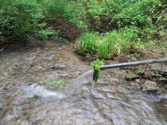 120 S End Empire Creek Rd, Keller, WA - USA (photo 5)