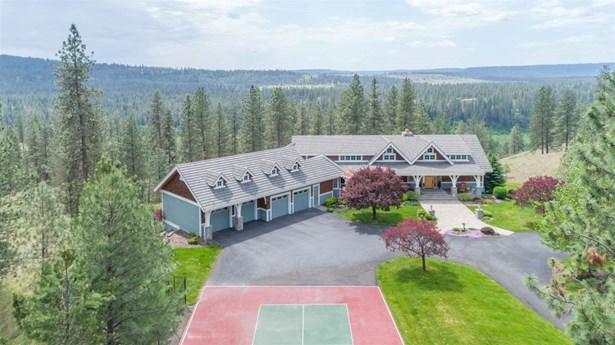 13715 N Riverbluff Ln, Spokane, WA - USA (photo 3)