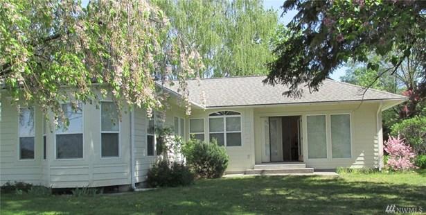 83 Eastlake Rd, Oroville, WA - USA (photo 2)