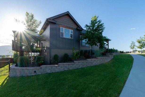 7095 Joy Drive, Missoula, MT - USA (photo 5)