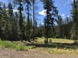 Lot 3 Snowshoe Court, Heron, MT - USA (photo 1)