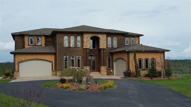 6302 W Crest View Ln, Spokane, WA - USA (photo 1)