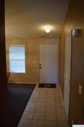 1542 Ne 13th, Benton City, WA - USA (photo 2)