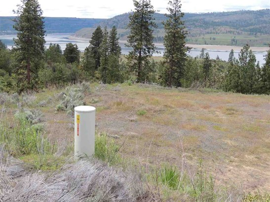 39545 N Sun Ridge Way Lot 58, Seven Bays, WA - USA (photo 4)