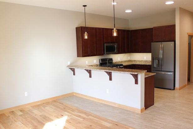 865 Wyoming Street Suite 103, Missoula, MT - USA (photo 5)