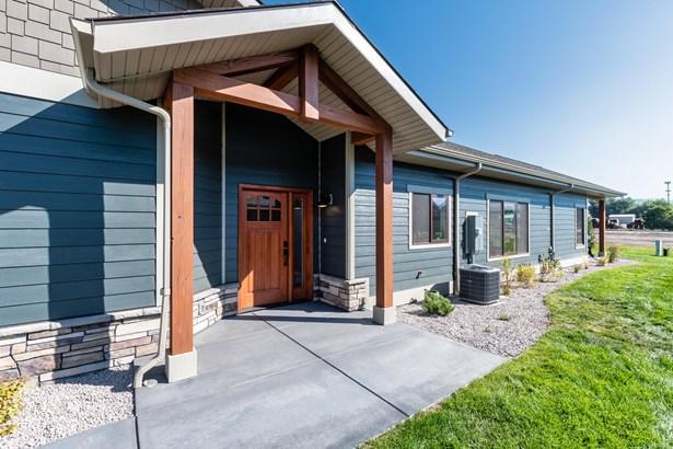 4136a Concord Drive #36, Missoula, MT - USA (photo 4)