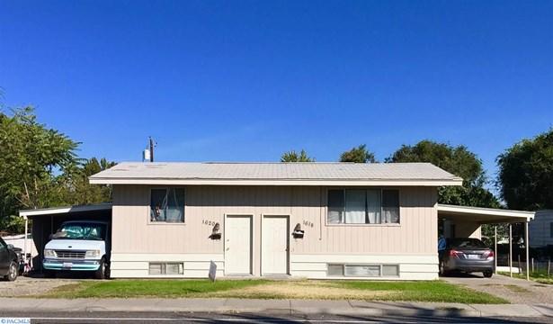 16181620 W 4th Ave, Kennewick, WA - USA (photo 1)