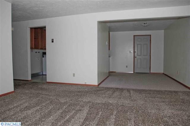 16181620 W 4th Ave, Kennewick, WA - USA (photo 3)