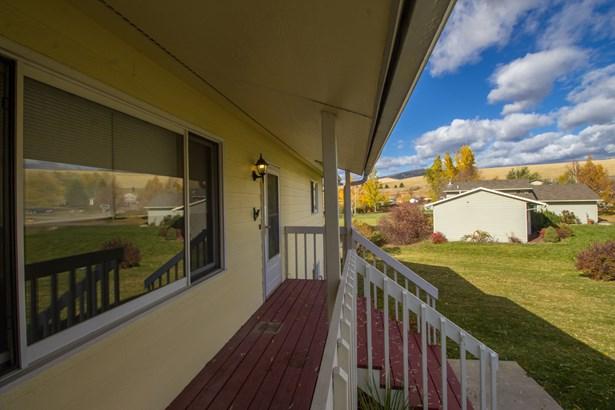 9555 Honeysuckle Lane, Missoula, MT - USA (photo 5)