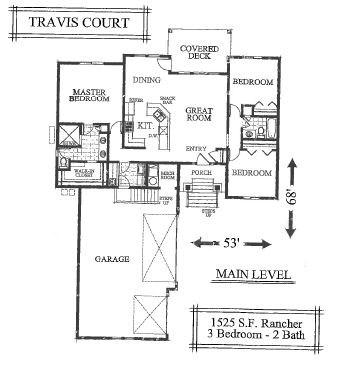 226 E Travis Ct, Spokane, WA - USA (photo 2)