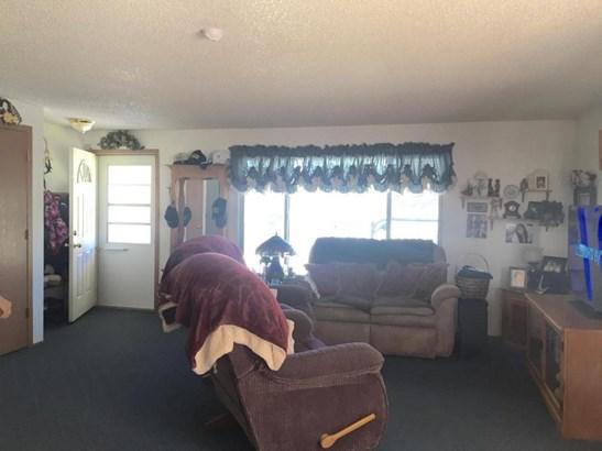 701 W Court Ave, Chewelah, WA - USA (photo 3)