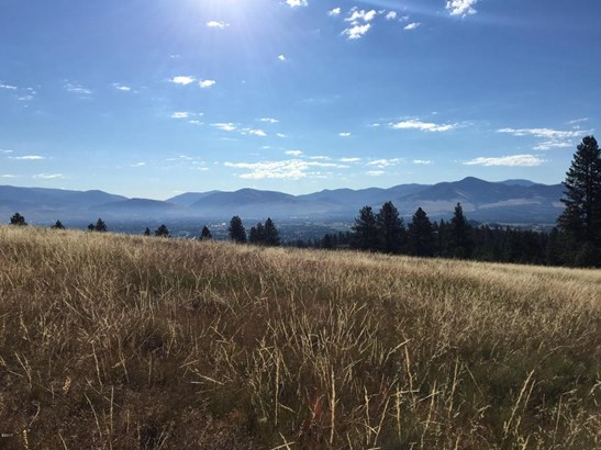 10415 Upland Trail, Missoula, MT - USA (photo 1)