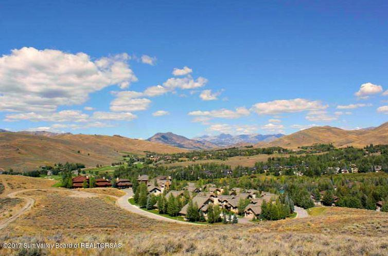 Crown Ranch Final Phase Parcel, Sun Valley, ID - USA (photo 1)