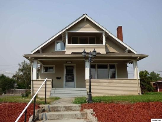 1044 10th Street, Clarkston, WA - USA (photo 2)
