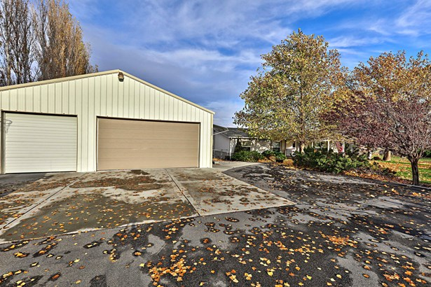 29404 E Ruppert Road, Benton City, WA - USA (photo 1)