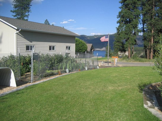 48 Ponderosa Park Dr, Kettle Falls, WA - USA (photo 2)