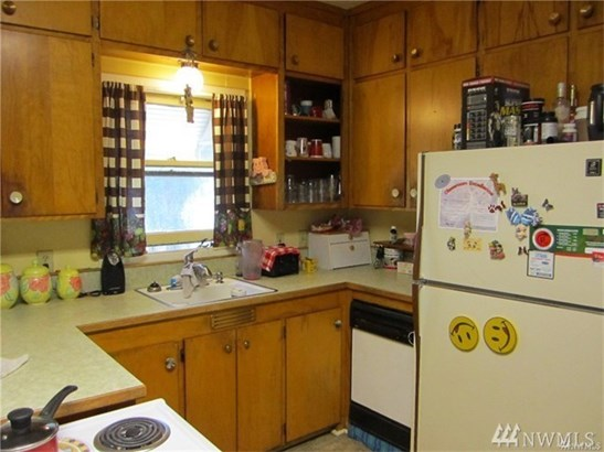 405 Basin St Sw, Ephrata, WA - USA (photo 4)