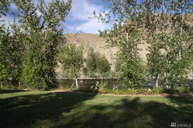 60 Gold Creek Loop Rd, Carlton, WA - USA (photo 2)