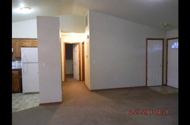 23870 N Ponderosa St, Athol, ID - USA (photo 5)