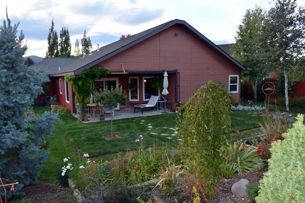 511 South 8th St, Bellevue, ID - USA (photo 2)