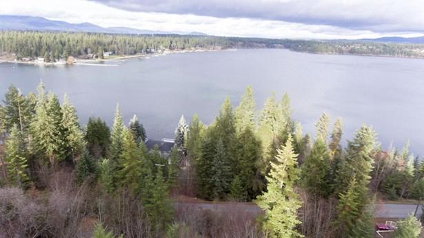 Nna E Upper Hayden Lake Rd Lot 112a, Hayden, ID - USA (photo 2)