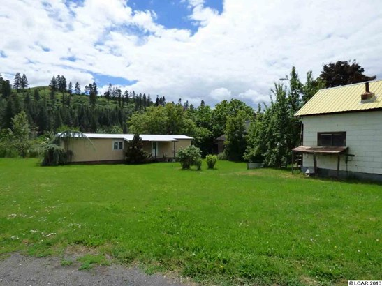 1003 Lee Drive, Culdesac, ID - USA (photo 4)
