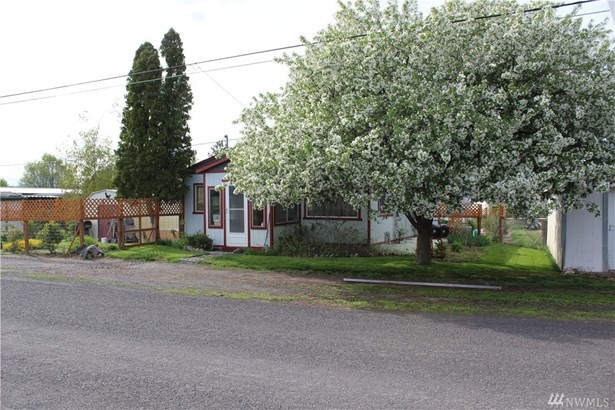 10368 Largent St Ne, Coulee City, WA - USA (photo 1)