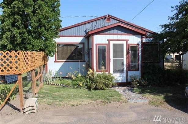 10368 Largent St Ne, Coulee City, WA - USA (photo 2)