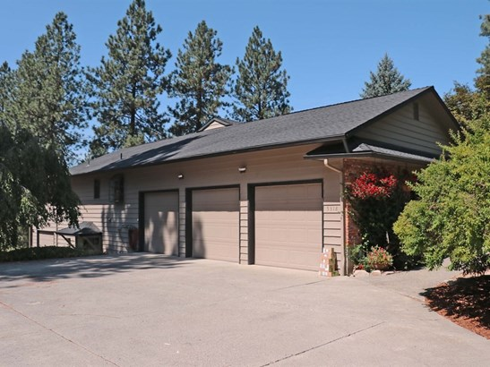 5318 S Pinebrook Ct, Spokane, WA - USA (photo 3)