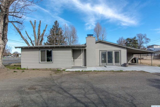 1025 S Gum St., Kennewick, WA - USA (photo 1)