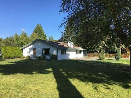 3904 N Park Rd, Spokane Valley, WA - USA (photo 1)