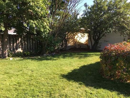 3904 N Park Rd, Spokane Valley, WA - USA (photo 4)