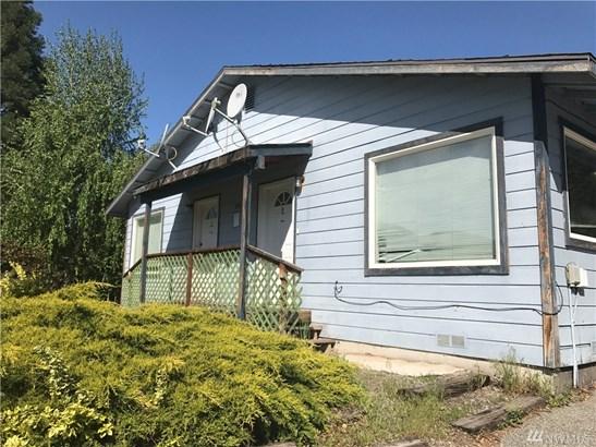 380 N Shore Ct, Manson, WA - USA (photo 2)