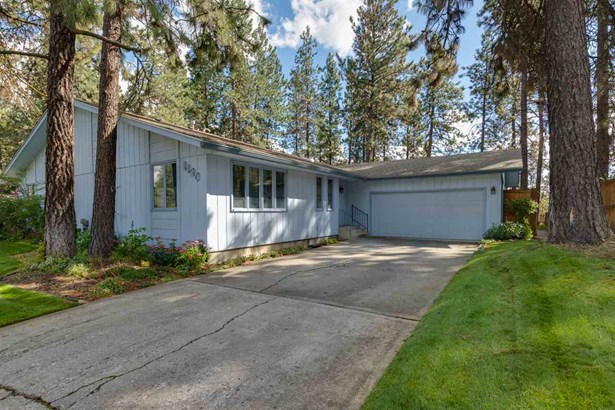 1120 E Bedivere Dr 1120, Spokane, WA - USA (photo 1)