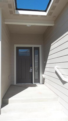 6971 Shaver Drive, Missoula, MT - USA (photo 2)