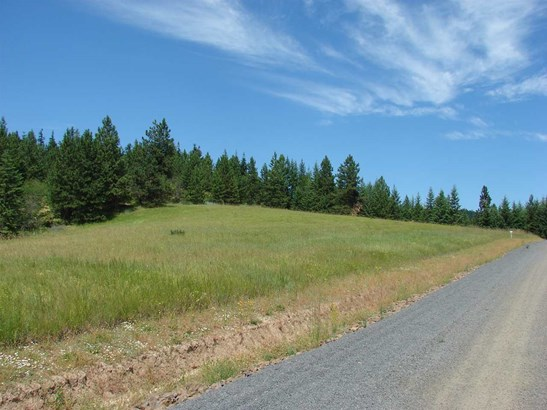 4049 Freeman Creek Road, Lenore, ID - USA (photo 1)