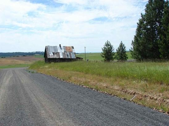 4049 Freeman Creek Road, Lenore, ID - USA (photo 3)