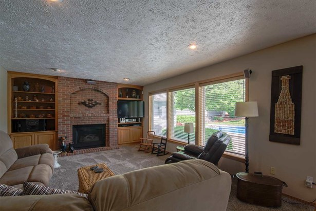6421 S Dearborn Rd, Spokane, WA - USA (photo 5)