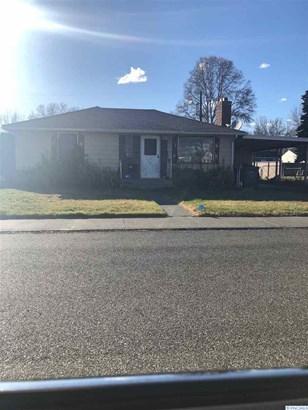17 N Olympia, Kennewick, WA - USA (photo 1)