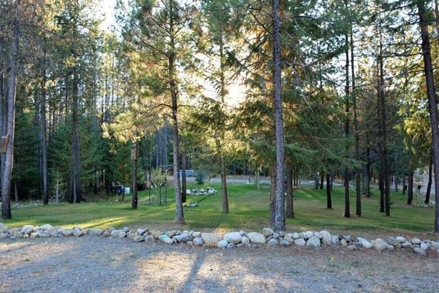 Tr 250 Newman Drive, Spirit Lake, ID - USA (photo 2)
