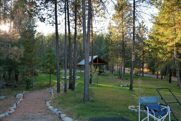Tr 250 Newman Drive, Spirit Lake, ID - USA (photo 3)