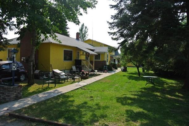 507 W Crawford St, Deer Park, WA - USA (photo 1)