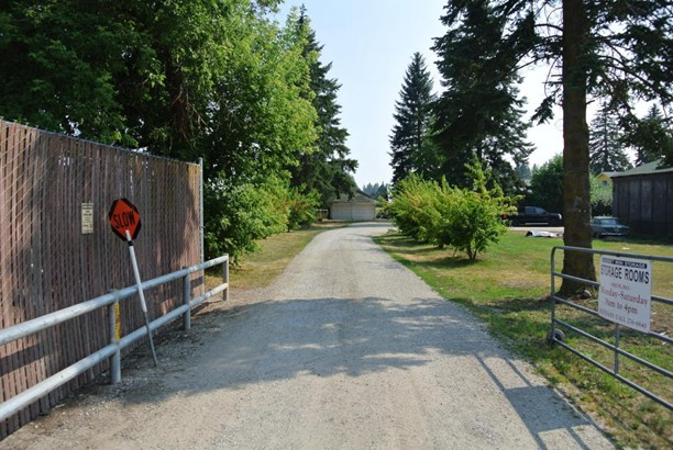 507 W Crawford St, Deer Park, WA - USA (photo 2)