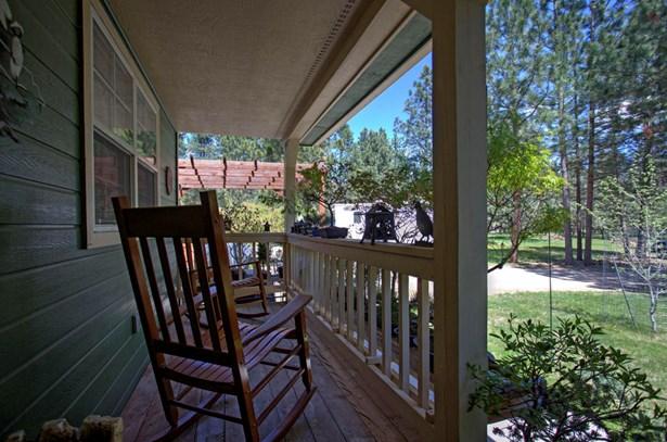 5415 Teepee Drive, Florence, MT - USA (photo 4)